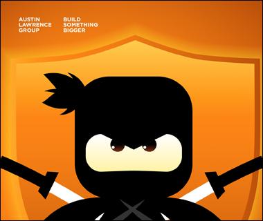 HubSpot Ninja